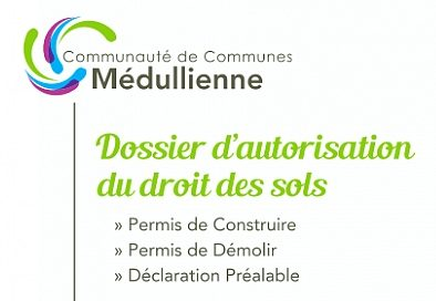 06 2021 LE PORGE ADS PERMANENCE CDC MEDULLIENNE
