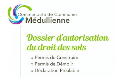 LE PORGE ADS PERMANENCE CDC MEDULLIENNE