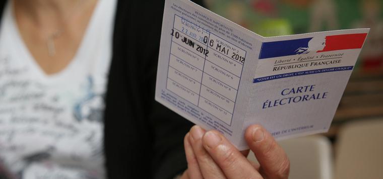 2019 03 31 MAIRIE LE PORGE DE FR GOUV INTERIEUR Elections_largeur_760