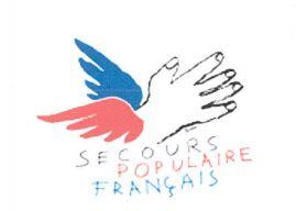 2019 12 SECOURS POPULAIRE FRANCAIS