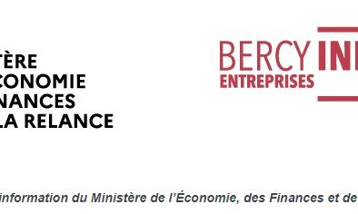 Aides au entreprises 20201116 Ministere de l economie des finances et de la relance
