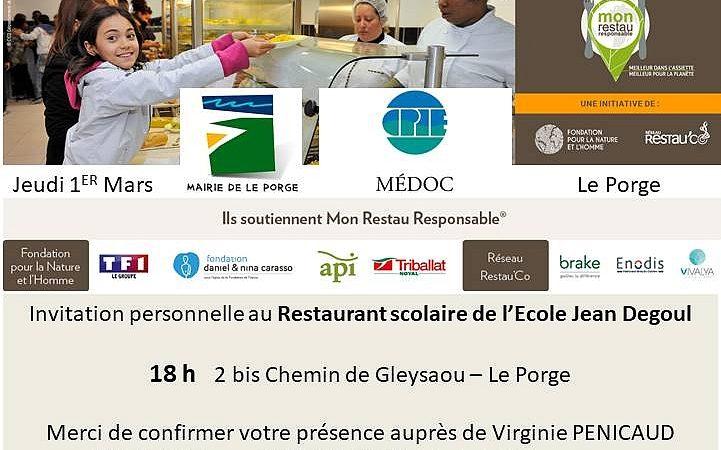 2018 02 21 RESTAU RESPONSABLE IMAGE SITE MAIRIE LE PORGE