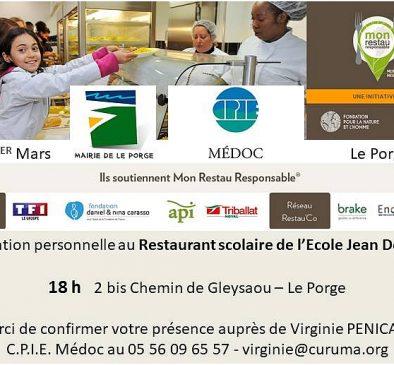 2018 03 01 RESTAU RESPONSABLE IMAGE SITE MAIRIE LE PORGE