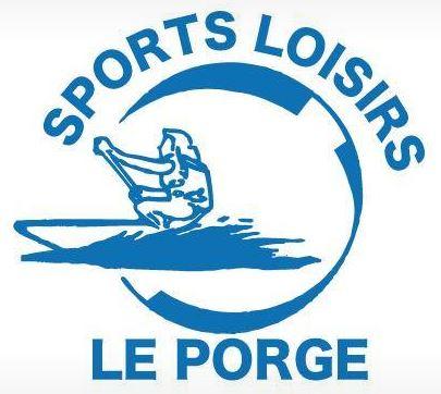 SPORTS LOISIRS LE PORGE