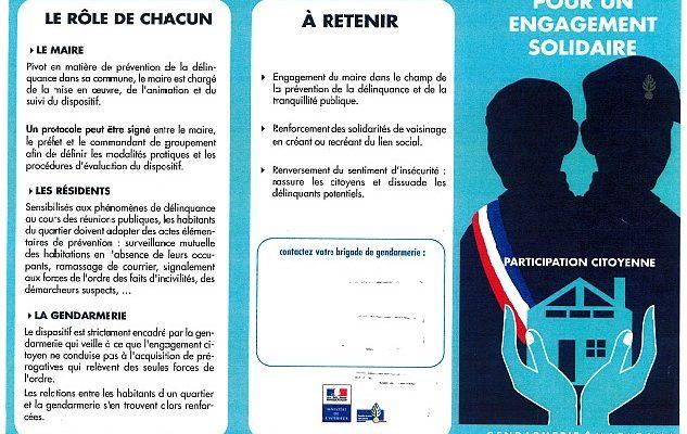 MAIRIE LE PORGE REUNION PUBLIQUE PARTICIPATION CITOYENNE 23 03 2018