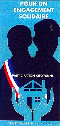 LE PORGE MAIRIE REUNION PUBLIQUE PARTICIPATION CITOYENNE 23 03 2018