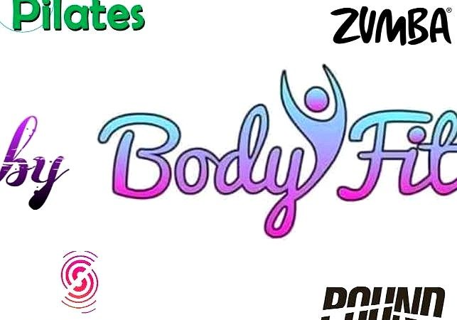 BODY FIT LE PORGE ASSO