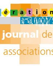 MAIRIE LE PORGE GENERATIONS JOURNAL DES ASSOCIATIONS NOVEMBRE 2018