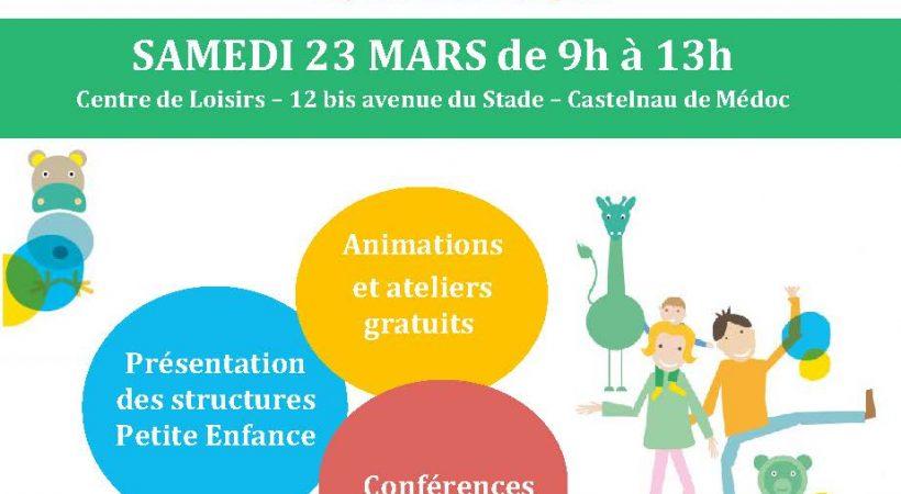 MAIRIE LE PORGE CDC MEDULLIENNE Forum Petite Enfa_Page_1