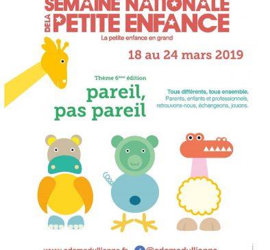 MAIRIE LEPORGE CDC MEDULLIENNE 2019 Semaine Petite Enfance_Page_1