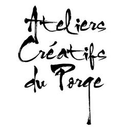 20 07 2020 ATELIERS CREATIFS DU PORGE LOGO WEB