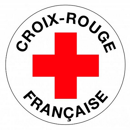 ANTENNE LE PORGE CROIX ROUGE FRANCAISE
