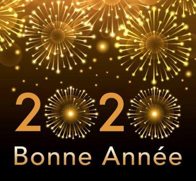 BonnesImages-bonne-annee_076b