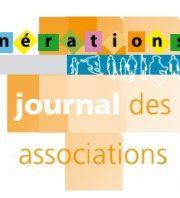 2020 01 JOURNAL DES ASSOCIATIONS MAIRIE LE PORGE DEC 2019