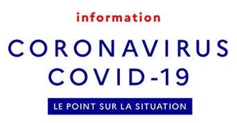 04 2021 MAIRIE LE PORGE iNFO covid19