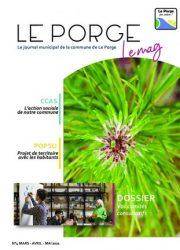 2021 04 Le Porge Le Mag 4