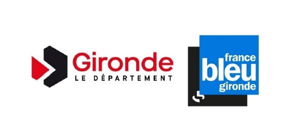 11 08 2021 France bleu Gironde Le Departement Le Porge Ocean